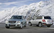 Mercedes-Benz / Bild: Mercedes-Benz