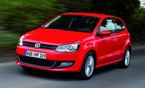 Volkswagen / Bild: Volkswagen