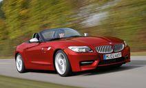 BMW / Bild: BMW