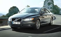 Volvo / Bild: Volvo