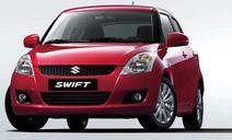 Suzuki / Bild: Suzuki