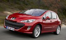 Peugeot / Bild: Peugeot