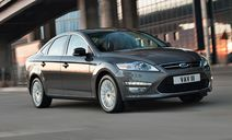 Ford / Bild: Ford