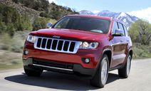 Jeep / Bild: Jeep