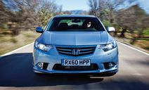 Honda / Bild: Honda