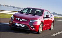 Opel / Bild: Opel