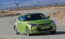 Hyundai / Bild: Hyundai