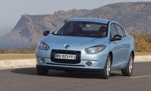 Renault / Bild: Renault