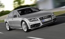Audi / Bild: Audi
