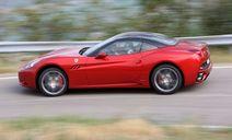 Ferrari / Bild: Ferrari