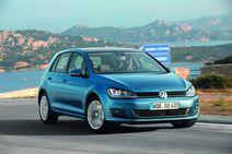 VW / Bild: VW