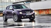 Nissan / Bild: Nissan