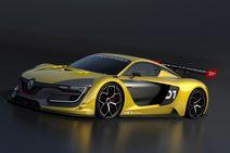 Bild: © Renaultsport.com