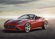 Bild: Ferrari