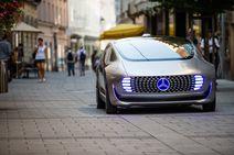 Bild: (c) Mercedes-Benz