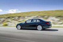 Bild: (c) Daimler AG - Global Communicatio