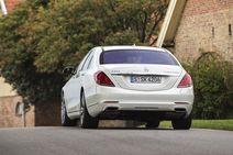 Bild: (c) Daimler AG