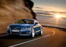 Audi AG / Bild: Audi AG