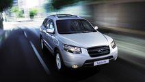 Hyundai Motor Europe GmbH / Bild: Hyundai Motor Europe GmbH