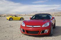 GM Corp. / Bild: GM Corp.