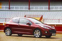 Automobiles Peugeot / Bild: Automobiles Peugeot