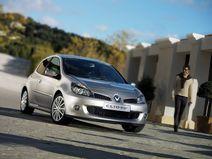 Renault/Patrick Curtet / Bild: Renault/Patrick Curtet