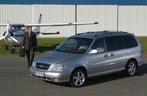 Kia Motors Corp. / Bild: Kia Motors Corp.