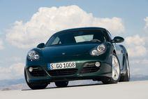 Porsche Austria / Bild: Porsche Austria
