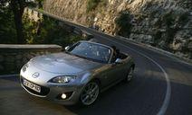 Mazda / Bild: Mazda