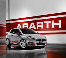 Abarth / Bild: Abarth