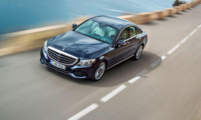 Bild: Daimler