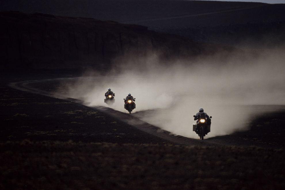 (c) Michael Martin/BMW